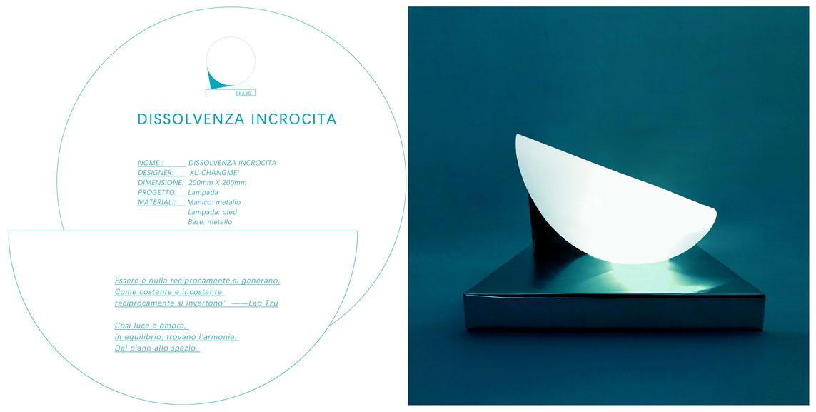 Progetto ADAMANTIS, imbarcazione, Antonella Silvestri.